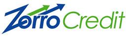 ZorroCredit.com - zorro credit repair company
