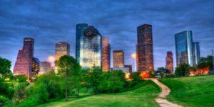 Credit Repair Houston Company